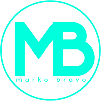 MB_home_ok_200x200